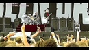 Green Day - American Idiot Live 2005 Rock AM Ring HD