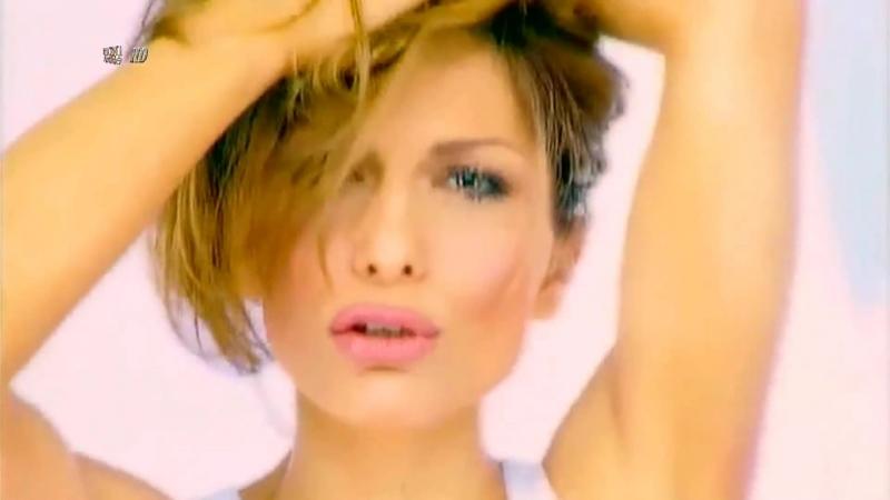 Come Along Now - Despina Vandi HD