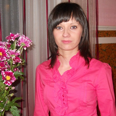 Маша Влодавчук, 4 марта , Луцк, id185446473