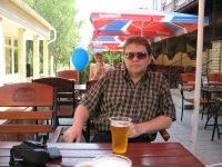 Popov Roman, 21 января , Москва, id177518609