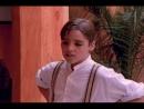 Приключения молодого Индианы Джонса. Мое первое приключение Прилючения.Фэнтези.1996
