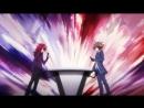 Cardfight!! Vanguard V [TV-10] - 021 [русские субтитры]