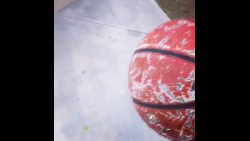 Lil Xan - Rebound [Prod. Kinfolk] (Snippet)