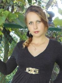 Ольга Шалунішка, 21 мая , Луцк, id15524698