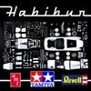Хабибун