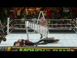 (WWE Mania) Kane vs Bray Wyatt vs Roman Reigns vs Alberto Del Rio vs Randy Orton vs John Cena vs Sheamus vs Cesaro (MITB 2014)