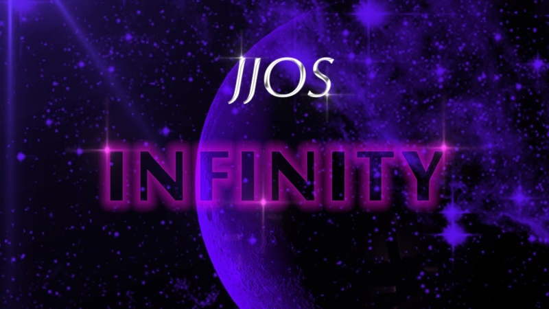 Jjos- Infinity / Lounge Chill Relaxing Mix/ Wonderful Ambient Meditation Music, Healing, Asmr