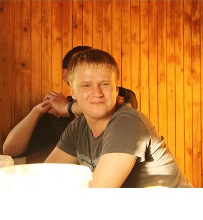Евгений Мяснянкин, 1 августа 1989, Могилев, id58417382