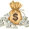Банки, Кредиты и Займы в Казани Онлайн