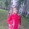 Наталья Побожакова