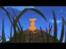 Киара - Песня Красной Шапочки
