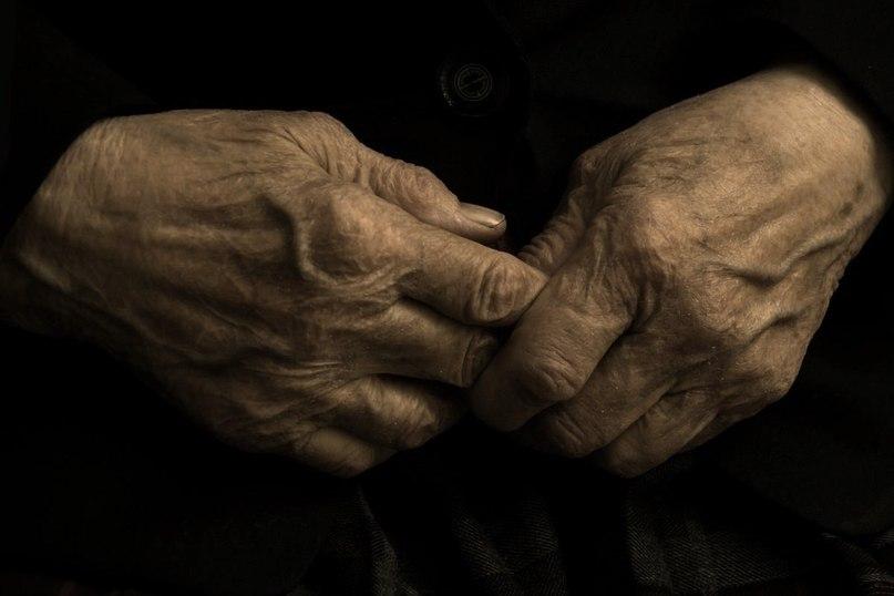 Қазақстан әйелдері 63 жаста зейнеткерлікке шығатын болады