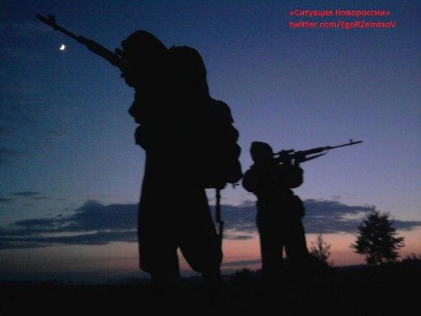 Информационная сводка военных действий в Новороссии - Страница 6 ARB5qNEltJc