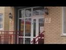 В. Рогожкин. Как доехать в Центр ЭНИО на Жмайлова 4е, Ростов-на-Дону