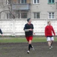 Андрей Фещенко, 11 октября , Ульяновск, id67546353