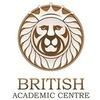 British Academic Centre
