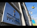Нокаут для Нафтогаза: шведский суд снова встал на сторону Газпрома...