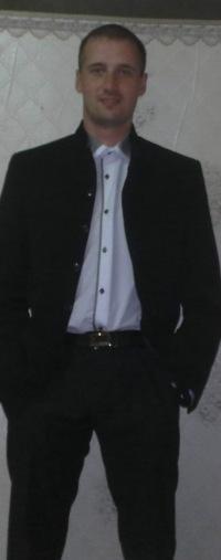 Евгений Костылев, 19 ноября , Подольск, id48090776