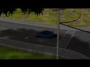 TDU Sapphire BMW 135i M-Power Hamann E82 Coupe