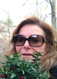 Laura Bellodi, 17 февраля , Мозырь, id193321874