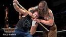 My1 Dean Ambrose vs Bray Wyatt Tables Ladders Chairs Match WWE TLC 2014