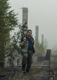 Алексей Паркачев