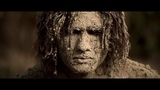 This I Believe (The Creed): Hillsong United: The Son of God & Bible TV series music lyric video