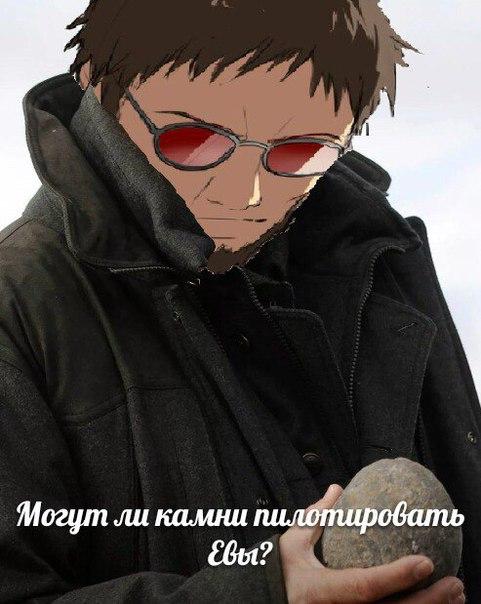Фото №456311591 со страницы Алексея Загорского