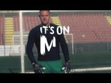McDavid x Marc-André ter Stegen_ It's On Me
