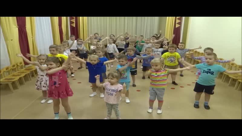 Частное общеобразовательное учреждение Школа - интернат №1 ОАО РЖД дошкольные группы
