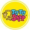 Toy-Toy Shop. Интернет-магазин детских игрушек