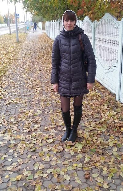 Лена Болдырева, 26 августа , Новосибирск, id31367092