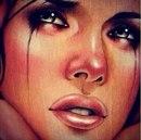 Вместо того, чтобы стирать слезы с лица, сотрите из жизни людей…