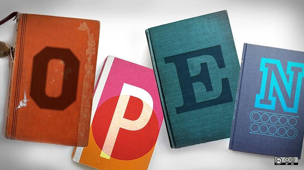 Подборка из отличных простых книг, которые подтолкнут Вас создать свой маленький бизнес, помогут, подскажут и вдохновят.