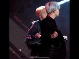 (fancam) 170929 BTS - MIC Drop (Suga focus) K-POP World Festival In Changwon