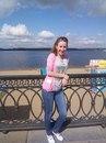 Елена Алиева. Фото №20