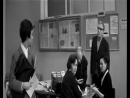 Доживем до понедельника 1968 Фрагмент Не ложьте а они[Low,480x360, Webm].webm