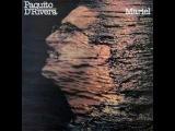 Paquito D'Rivera - Wapango