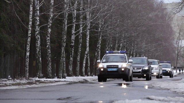 Жителей аннексированного Крыма за неявку в военкомат до 16 марта будут наказывать штрафами - Цензор.НЕТ 8365
