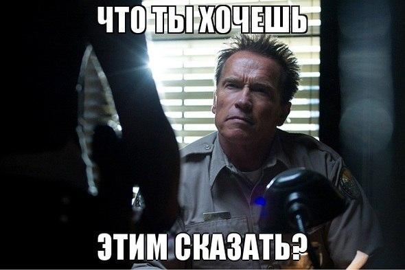Давайте немного пофлудим)