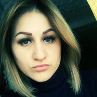 МарияСоколова