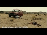 THE COEN BROTHERS An Auteur Analysis of Their Film Career
