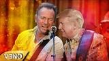 Bruce Springsteen &amp E Street Band - Little Queenie (Chuck Berry cover) best live Music Video 2017