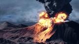 Vulkan is emotion #coub, #коуб