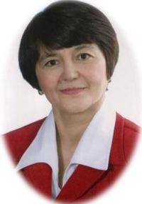 Мунавара Шафигуллина, 2 февраля 1999, Казань, id217521474
