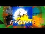 Intro for Party4Arty I Интро для Парти4Арти I Mope io Мопе ио