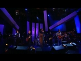 Electric Six Danger! High Voltage Later... With Jools Holland - Even Louder
