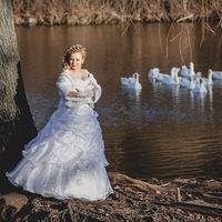 Прокат свадебных платьев в стерлитамаке