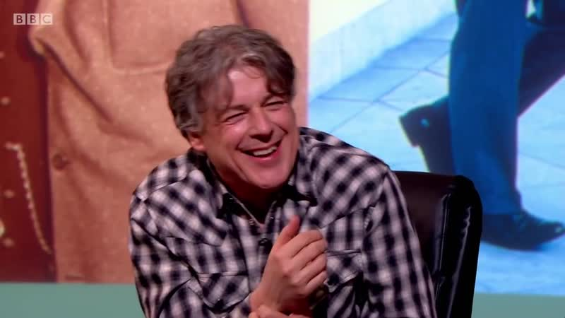 QI XL 16x05 Public Private Bridget Christie Victoria Coren Mitchell Phill Jupitus
