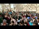 Shafiq Mureed concert for woman international day 16.03.2012 De ghra cheena